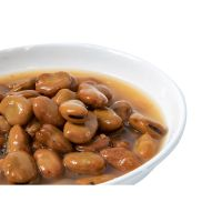 Canned Foul Medammes Beans in Easy Open Lid 379g