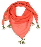 Point Lace Kerchief