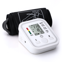 wholesale classical upper arm blood pressure monitor High Quality & Best Price