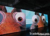 Rental Indoor LED Screens (PH6)