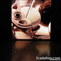 Rental Indoor LED Screen (PH4.5)