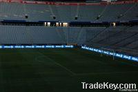 Outdoor Perimeter Led Stadium Display (Ph16)