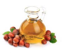 Refined Hazelnut Oil