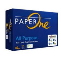 Quality Double A A4 Copy Paper 80gsm 75gsm and 70gsm
