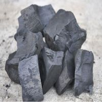 Hard Wood Charcoal/Coconuts Shell Charcoal