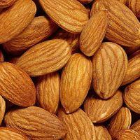 cashew nut  / almond nuts