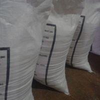 Basmati Rice/black rice/Broken Rice/Brown Rice/Jasmine Rice/Long Rice/Organic Rice/Other Rice