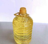 Refined Sunflower Oil / Soybeans Oil / Palm Oil