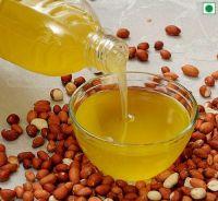 ground nuts / Peanut Oil