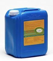 Humimax (Humic Acid Fertilizer)