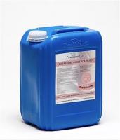 Humimax-P (Humic Acid Fertilizer with Magnesium)
