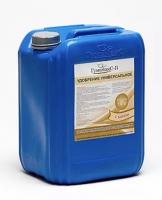 Humimax-P (Humic Acid Fertilizer with Boron)