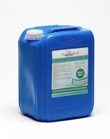 Humimax-P (Humic Acid Fertilizer with Zinc)