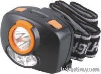 Hot Sell & Fashionable LED Head Light