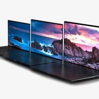 Fairly Used Laptops For Sale In Large Quantity