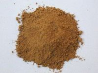 HOT HOT HOT CHEAP PRICE JOSS POWDER/JIGAT POWDER VIETNAM