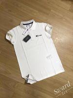 Polo T- shirt