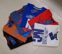 Men's sweat shirts