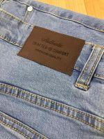 GARCIA Men's Denim Jeans