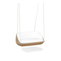 Arvabil Handmade Rect Hang Swing, Prime Design, 2 Seater