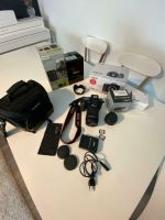 Canon EOS 70D 20.2MP DSLR Camera Kit w/ EF-S IS STM 18-135mm