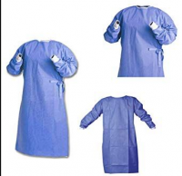 best Surgical Gown in china