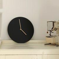 COZYCO Wall Clock for Home Decoration Decor