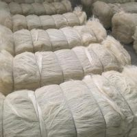 Wholesale Sisal Fiber for Gypsum ,Gypsum Hair for sale in bulk , Textile Sisal.Kenya Sisal fiber for sale