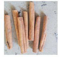 Best cinnamon- cinnamon bark- cinnamon capsules