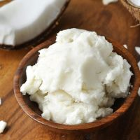 100% Quality Coconut Butter at competitive price