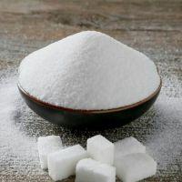 High Grade Refined ICUMSA 45 Sugar Available