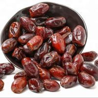HIGH QUALITY ORGANIC DATE for sale