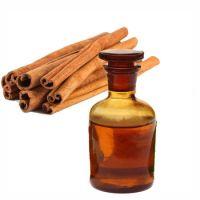 %100 Pure Cinnamon Essential Oils