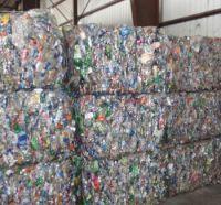 pet flakes/pet bottles plastic scrap