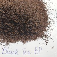 Black tea Peko