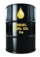 D6 Fuel