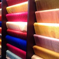 Van Phuc village silk - Vietnam Silk