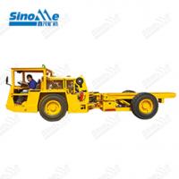 Utility Vehicle-ATY206