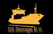 Industrial Fuel Oil and Gas Storage Tank Leasing Services