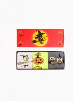 Halloween Socks