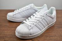 Imitation sneaker