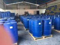 Alkaline colloidal silica, silica sol 30% solid for investment casting