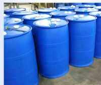 Colloidal silica binder, silica sol 40% for refractory products