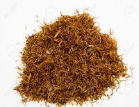 Tobacco (FCV,NC,DV,Burley):