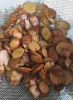 Loust Beans   [ iru,  ogiri  ]