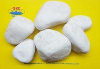 Tumbled Stone / Pebble Stone