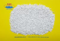 Limestone Granular Feed
