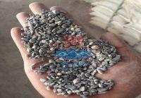 Dark Grey Pebble