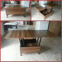 Smarty Coffee Table Home