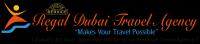 Visa Agents in UAE